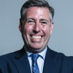 Graham Brady: The old-school MP who can bring the Tory Party back together – Matt Leigh