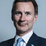 Jeremy Hunt: Why I'm backing him and why you should too – Callum Murphy