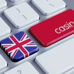 How the Tories should tackle the menace of gambling – Shradha Badiani