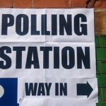 The Path to a Conservative Majority – Paul Maginnis