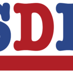 The SDP: an overview from its leader