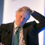 Workington or Wokingham: Boris must make a choice – Chris Bradford
