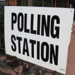 We must all use our votes wisely in this election – James Marlow