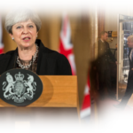 2019: The year in politics that nearly wasn't – Tom Pritchard