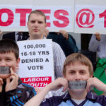 Schools should teach politics and the voting age should be lowered – Zeena Mistry