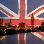 Sir Keir's patriotism problem – Paul Maginnis