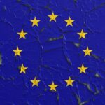 The Future of the European Union: Treaty Change, Legislation, Fragmentation or Further Integration? – Tom Pritchard
