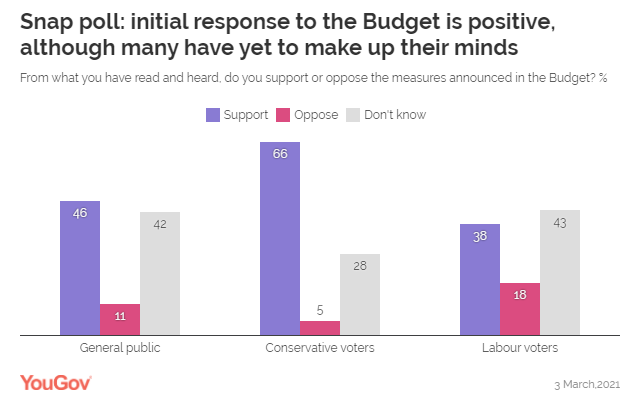 This image has an empty alt attribute; its file name is Budget-2021-YouGov-Poll.png